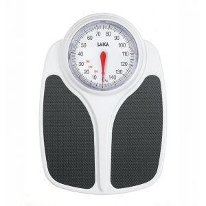 Laica PS2014 - Pèse-personne mécanique