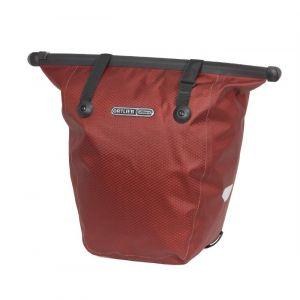 Ortlieb Sacoche Bike-Shopper F7416 - Rouge