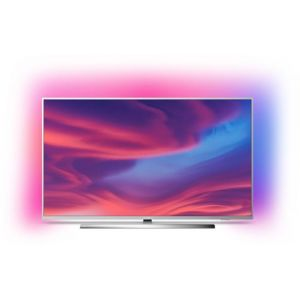 Philips TV LED The One 65PUS7354