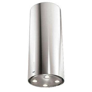 roblin cylindre 3 centrale hotte avec moteur vacuation ext rieure et recyclage comparer. Black Bedroom Furniture Sets. Home Design Ideas