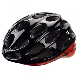 Catlike Casque Olula Rouge-Noir 2016 - Taille 54-56 cm