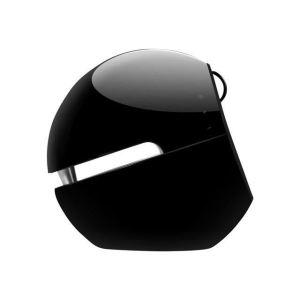 Edifier E25 Luna Eclipse - Enceintes Bluetooth 2.0