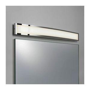 Applique miroir salle de bain led - Comparer 540 offres