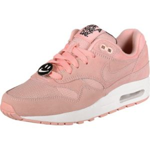 newest collection cbe8f 78609 Nike Baskets Chaussure Air Max 1 pour Enfant plus âgé - Rose - Couleur Rose  -