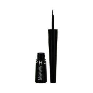 Sephora Eyeliner haute précision