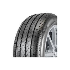 Image de Pirelli 205/55 R17 91W Cinturato P7 r-f MOE