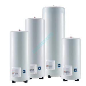 De Dietrich chauffe eau COR-EMAIL THS Monophasé 250 litres - 7605043
