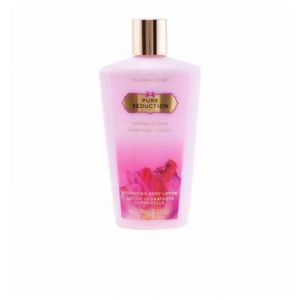 Victoria's Secret Pure Seduction - Lotion hydratante corporelle 250 Ml