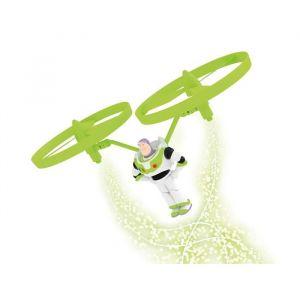Giochi Preziosi Toy Story - Buzz Helix figurine volante