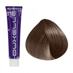 Ducastel Coloration D'oxydation Duxelle - Couleurs Duxelle - 7/12 Blond Cendré Irisé - Occasion