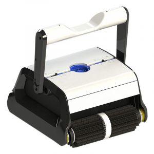 Bestway Robot piscine électrique CLEAN POOL