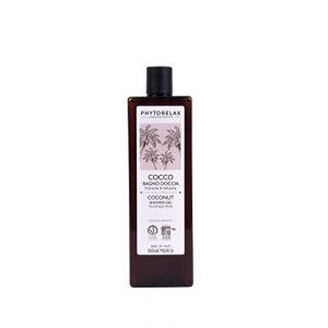Phytorelax Laboratories Coconut Shower Gel - 500 ml
