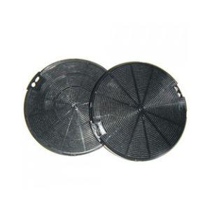 Smeg KITFC155 - Filtre à charbon pour hotte