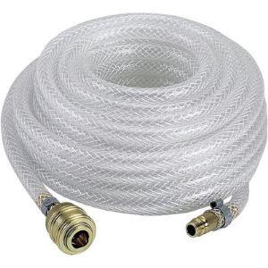 Einhell 4138100 - Rallonge air comprimé 10m