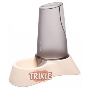 Trixie Mangeoires et abreuvoirs 3,5L pour Chiens