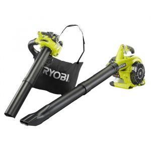 Ryobi RBV26B - Aspirateur souffleur à essence