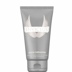 Paco Rabanne Invictus All Over - Shampooing