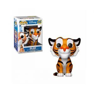 Funko Figurine POP! #355 - Disney Aladdin - Rajah