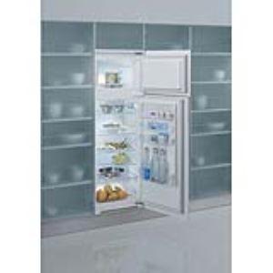 Whirlpool ART369/A+ - Réfrigérateur combiné intégrable