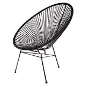 Fauteuil Design Zimaculto