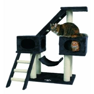 Trixie Arbre à chat Malaga (109 cm)