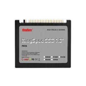 "KingSpec KSD-PA18.1-128MJ - Disque SSD 128 Go 1,8"" IDE/PATA"