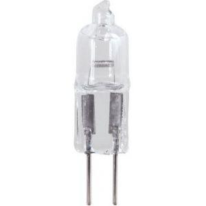 GP Ampoule HL CAPSULE LV G4 - 20W - 12V