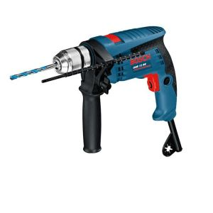 Bosch GSB 13 RE - Perceuse à percussion 600W