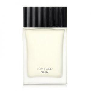 Tom Ford Noir - Eau de toilette pour homme