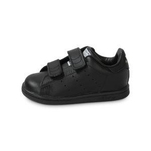Adidas Stan Smith CF - Baskets/tennis bébé