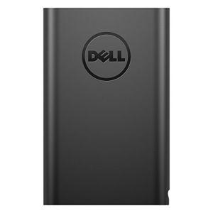 Dell Power Companion PW7015L - Batterie externe pour Inspiron 14 5458, 15 5558, 17 5758, Latitude 3150, Venue 10 5050, Vostro 15 3558, XPS 13