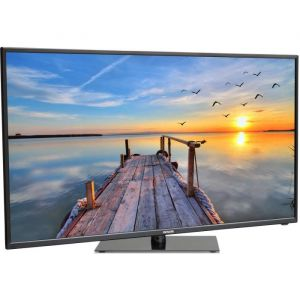 AIWA TV LED 4K UHD 43''