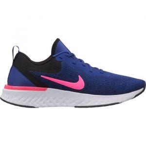 Nike WMNS Odyssey React, Chaussures de Running Compétition Femme, Multicolore