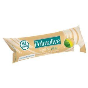 Palmolive Recharges crème lavante