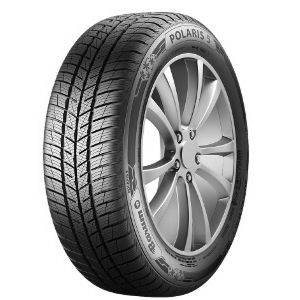 Barum 205/60 R16 92H Polaris 5