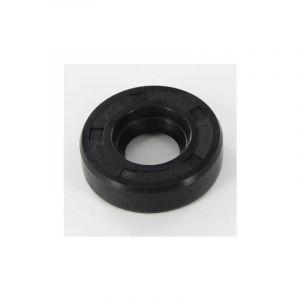 Joint SPI OA 15X35X10 NBR 15x35x10 mm