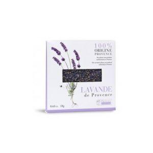 Lavande de Provence (18 Gr)