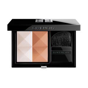 Givenchy Le Prisme 05 Spirit - Blush 4 couleurs