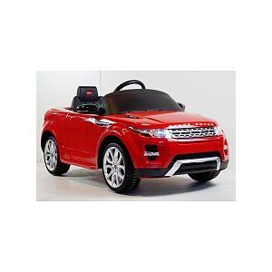 RunRun Toys Land Rover Evoque - Voiture électrique 12V