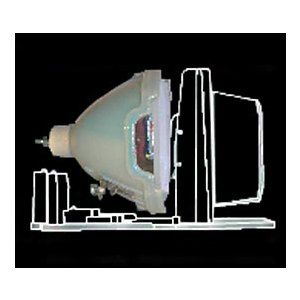 Barco Lampe OI-R9841823 pour vidéoprojecteur