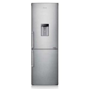 Samsung RB29FWJND - Réfrigérateur combiné avec distributeur d'eau