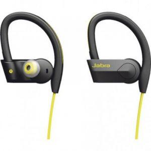 Jabra Sport Pace - Ecouteur tour d'oreille sans fil