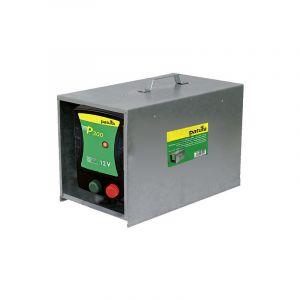 Image de Patura Electrificateur P300 avec boitier
