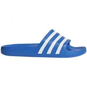 Adidas Claquettes Chanclas Adilette Aqua F35541 bleu - Taille 38,42,43,46,40 1/2