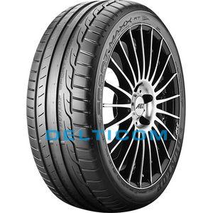 Dunlop Pneu auto été : 205/40 R18 86W SP Sport Maxx RT ROF