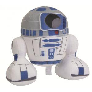 Peluche Star Wars (modèle aléatoire)