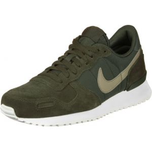 Nike Air Vortex Leather chaussures olive 45 EU