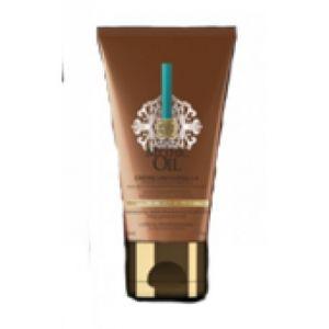 L'Oréal Mythic oil - Crème universelle