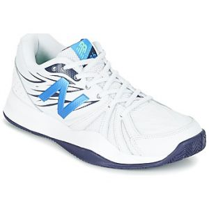 New Balance Chaussures MC786