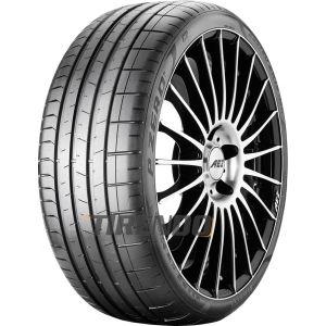 Pirelli 255/45 ZR20 105Y P-Zero XL * S.C. FSL